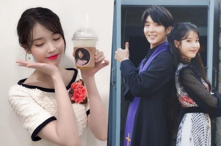 Jo In Sung tiết lộ thói quen du lịch hài hước của hoàng tử Châu Á Lee Kwang Soo-7