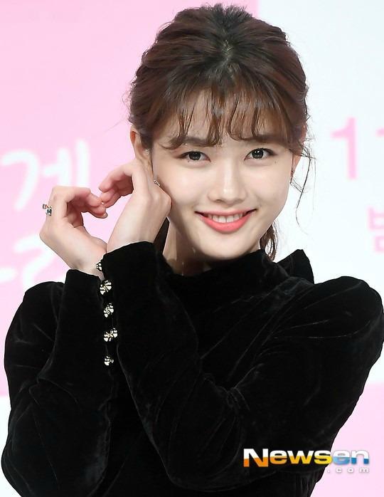 Jo In Sung tiết lộ thói quen du lịch hài hước của hoàng tử Châu Á Lee Kwang Soo-8