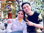 Nữ giáo viên tự tử để lại thư tuyệt mệnh xin lỗi bố mẹ ở Tuyên Quang-3