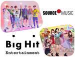 Khám phá việc đầu tiên Big Hit làm cho GFriend sau khi Hội bạn gái về chung một nhà với BTS-5