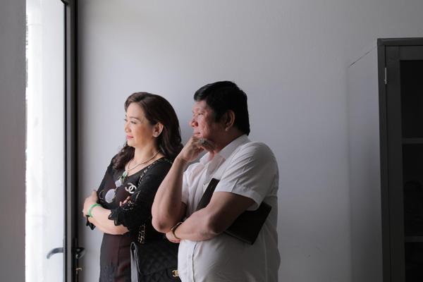 Đại gia Bình Dương và mối lương duyên với phim truyền hình-4