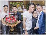 Từng tuyên bố để lại nhà cho vợ cũ và con trai sau ly hôn, Việt Anh bất ngờ rao bán công khai khắp cõi mạng-5