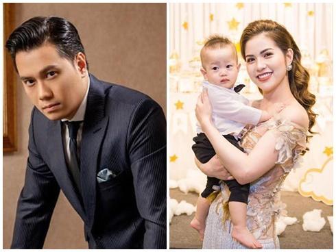 Từng tuyên bố để lại nhà cho vợ cũ và con trai sau ly hôn, Việt Anh bất ngờ rao bán công khai khắp cõi mạng-4