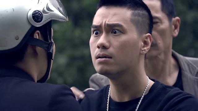 Dàn diễn viên Chạy Án: Kẻ mất tất cả, người biến mất khỏi màn ảnh-2