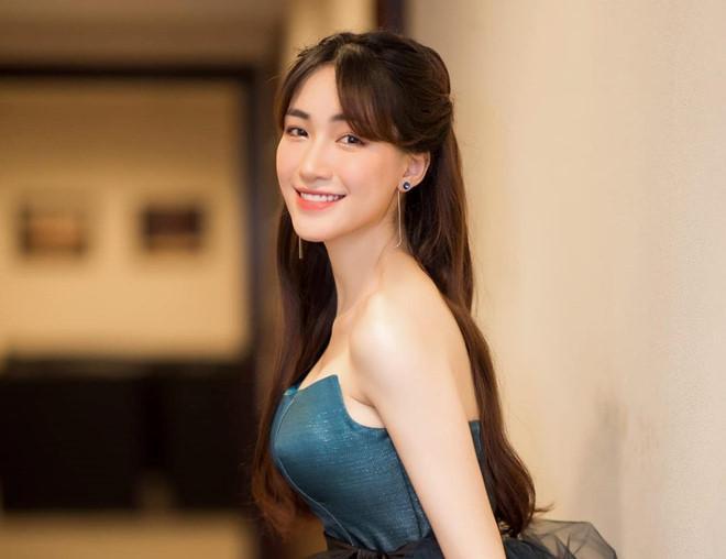 Hòa Minzy hối hận vì mua túi xách vài trăm triệu đồng-2