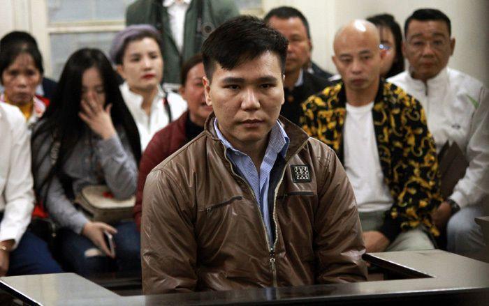 Tang lễ buồn đau của người mẹ khắc khổ đi nhặt ve chai, dành tiền vào tù thăm Châu Việt Cường-13