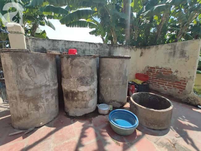 Tang lễ buồn đau của người mẹ khắc khổ đi nhặt ve chai, dành tiền vào tù thăm Châu Việt Cường-8