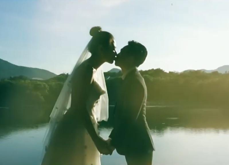 Dương Yến Ngọc phán tại sao Cường Đô La chọn cưới Đàm Thu Trang: Là do hợp nụ hôn và mùi cơ thể-6