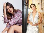 Bản tin Hoa hậu Hoàn vũ 29/7: Hoa hậu cuối cùng dưới 'đế chế' Donald Trump đẹp áp đảo H'Hen Niê