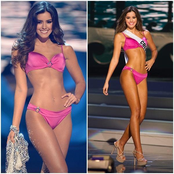 Bản tin Hoa hậu Hoàn vũ 29/7: Hoa hậu cuối cùng dưới đế chế Donald Trump đẹp áp đảo HHen Niê-4