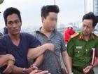 Khởi tố kẻ giết con gái phi tang xác xuống sông Hàn ở Đà Nẵng