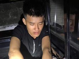 Vụ nam thanh niên giết người yêu 19 tuổi ở Hà Tĩnh: Nhân chứng bàng hoàng cho biết đối tượng mới đến ở 4 ngày