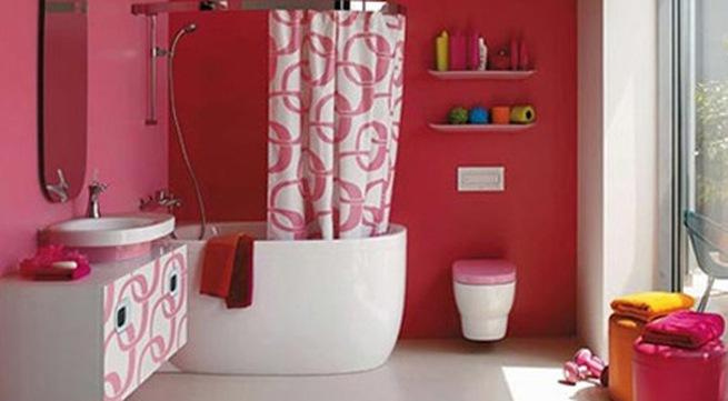 Xây nhà vệ sinh kiểu này khiến cho gia chủ nghèo mạt vận làm mãi vẫn khổ-2