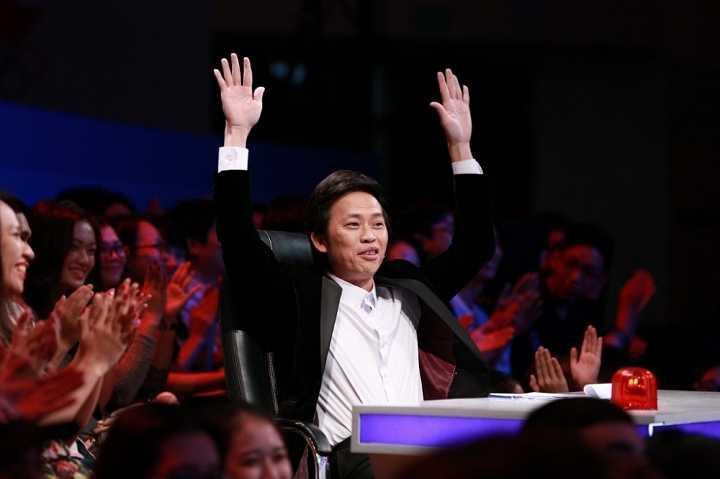 Khán giả tuyên bố không xem Ơn giời cậu đây rồi vì thiếu danh hài Hoài Linh-2