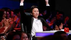 Khán giả tuyên bố không xem 'Ơn giời cậu đây rồi' vì thiếu danh hài Hoài Linh