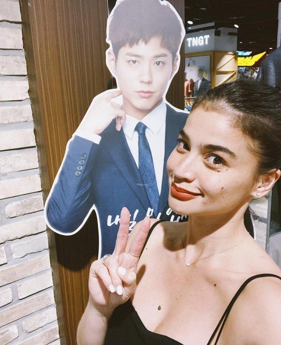 Bạn thân của Song Joong Ki có hành động lạ sau tin đồn ngoại tình với Song Hye Kyo-1