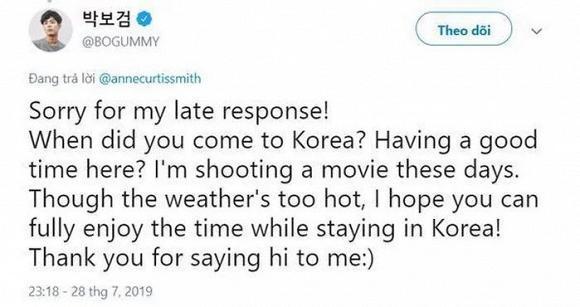 Bạn thân của Song Joong Ki có hành động lạ sau tin đồn ngoại tình với Song Hye Kyo-2