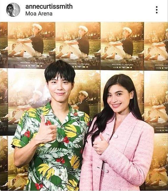 Bạn thân của Song Joong Ki có hành động lạ sau tin đồn ngoại tình với Song Hye Kyo-3