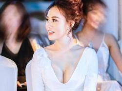 'Quỳnh búp bê' Phương Oanh thấy mình ở Thư, khen Bảo Thanh xuất sắc