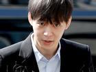 Sao nam 'Hoàng tử gác mái' Park Yoochun bị nghi đút lót cảnh sát hòng trốn tội cưỡng bức năm xưa