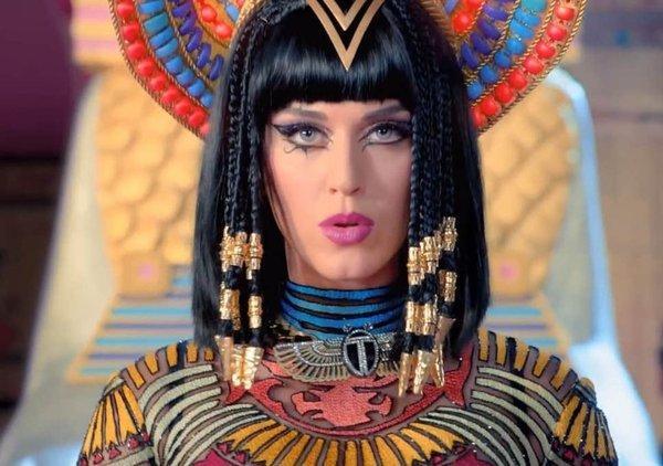 Katy Perry bị tòa án kết tội đạo nhạc, đối mặt với mức bồi thường lên đến 20 triệu USD-2