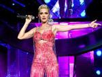 Katy Perry bị tòa án kết tội đạo nhạc, đối mặt với mức bồi thường lên đến 20 triệu USD