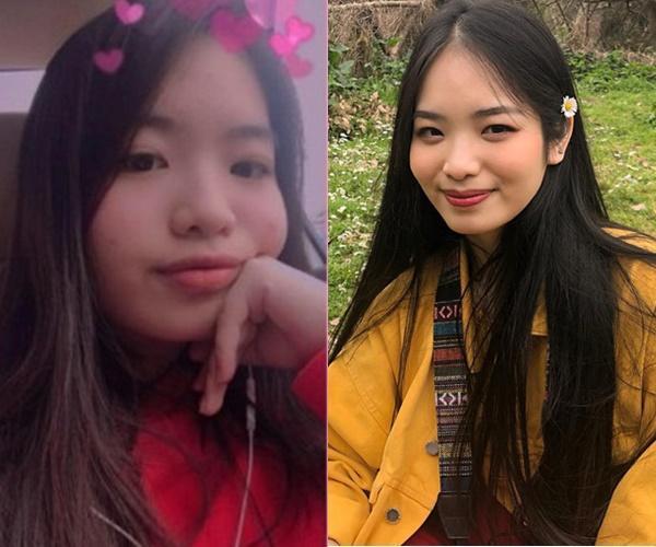 Ái nữ 19 tuổi nhà Duy Mạnh: Mặn bằng bố không thì chưa biết nhưng nhan sắc dậy thì còn hơn cả thành công-7