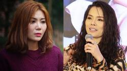 Kiều Thanh: 'Tôi không hối tiếc vì từ chối vai Lan Cave trong Quỳnh Búp Bê'