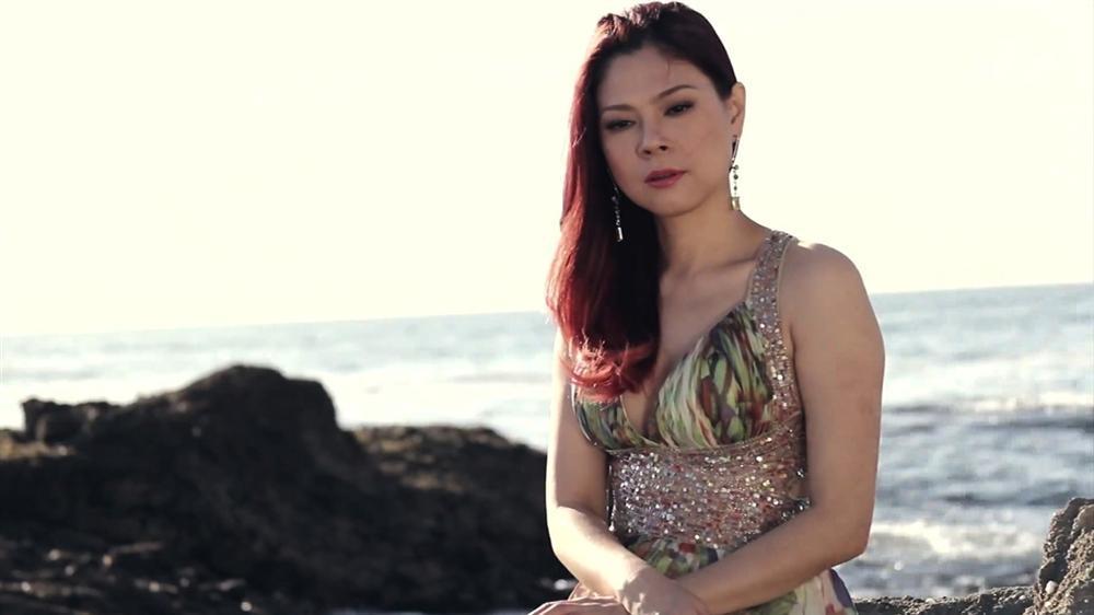 Sao Việt người xấu hổ, kẻ tự hào khi làm người thứ 3-10