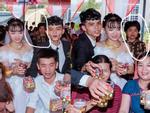 Thánh comment dạo Lộc Idol khoe ảnh chụp bên cô dâu xinh đẹp khiến dân mạng ngã ngửa-7