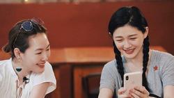 Từ Hy Viên bị chỉ trích tính khí thất thường, tệ bạc với bạn bè