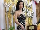 Vụ cô gái xinh đẹp dùng dao sát hại 'tình địch' ở Tuyên Quang: Phát hiện các dụng cụ sử dụng ma túy tại hiện trường