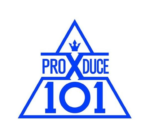 Rộ tin đồn CEO của MBK ép buộc công ty của các thí sinh Produce X 101 ra tuyên bố ủng hộ X1 bất chấp cuộc điều tra của cảnh sát-1