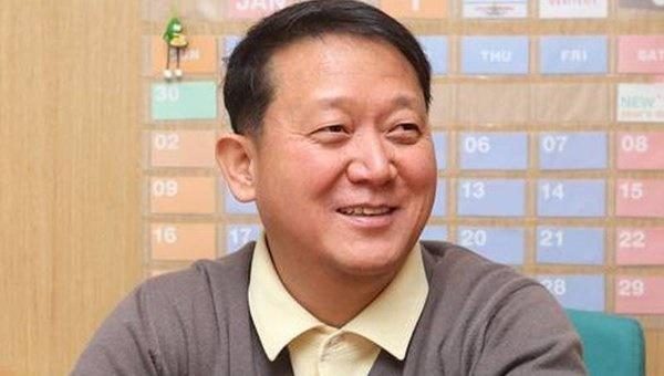 Rộ tin đồn CEO của MBK ép buộc công ty của các thí sinh Produce X 101 ra tuyên bố ủng hộ X1 bất chấp cuộc điều tra của cảnh sát-3