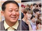 Rộ tin đồn CEO của MBK 'ép buộc' công ty của các thí sinh 'Produce X 101' ra tuyên bố ủng hộ X1 bất chấp cuộc điều tra của cảnh sát