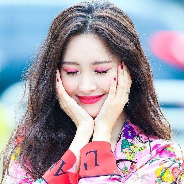Nữ hoàng concept Sunmi xác nhận trở lại đường đua Kpop cuối tháng 8-1