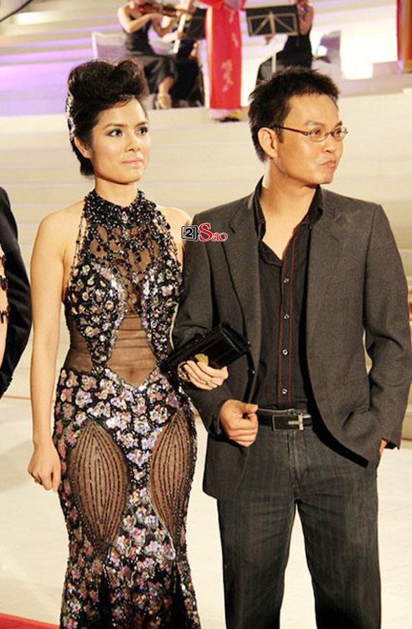 Không chỉ có phát ngôn gây sốc về người thứ ba, Kiều Thanh còn sở hữu gu thời trang nhức nhối không kém-6