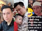 Bóng đen bao trùm Việt Anh sau ly hôn: Bạn thân quay lưng, đời tư - sự nghiệp - dung mạo rủ nhau lao dốc