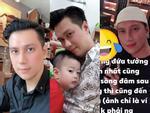 Khẳng định Việt Anh thẩm mỹ đẹp như nam thần, Quế Vân mắng dân mạng không biết phân biệt đẹp xấu-5