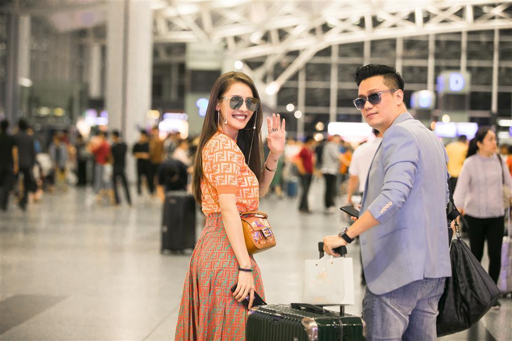 Quế Vân tiết lộ chi phi phí khủng Việt Anh chi trả cho cuộc đại tu nhan sắc, dân mạng thở dài: Sai quá sai-4