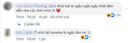 Phản ứng của dân mạng khi nghe tin thảm họa nhạc Việt Zero9 sẽ tham gia Soribada 2019 cùng TWICE - Momoland-4