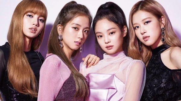 Bất ngờ biến mất khỏi line-up lễ hội K-ASIAN, nghi vấn BlackPink sẽ tham dự lễ trao giải VMAs 2019 tại Mỹ?-4
