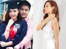 Bất ngờ chia sẻ status hợp cả tình lẫn cảnh, fans liên tục khuyên Midu và Phan Thành nên suy nghĩ kĩ chuyện tái hợp