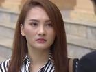 Sau khi nhận 3 tỷ đồng, Thư chính thức ly hôn với Vũ trong tập 78 'Về Nhà Đi Con'