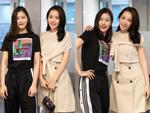 Chi Pu là nghệ sĩ Vpop đầu tiên hợp tác cùng 'lò' sản xuất video biên đạo triệu view KPOP - 1Million Dance Studio