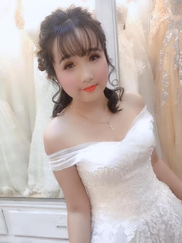 Thánh comment dạo Lộc Idol khoe ảnh chụp bên cô dâu xinh đẹp khiến dân mạng ngã ngửa-4
