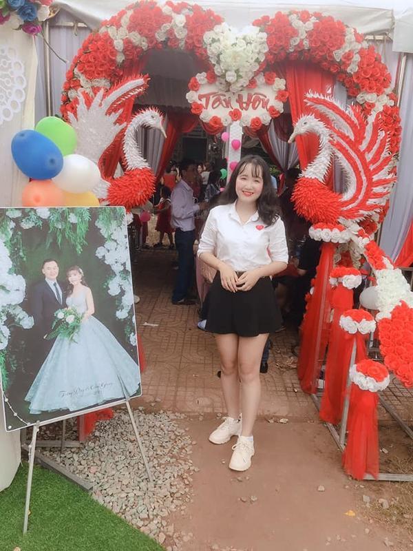 Thánh comment dạo Lộc Idol khoe ảnh chụp bên cô dâu xinh đẹp khiến dân mạng ngã ngửa-5