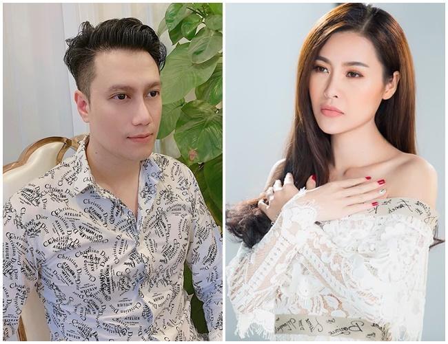 Khẳng định Việt Anh thẩm mỹ đẹp như nam thần, Quế Vân mắng dân mạng không biết phân biệt đẹp xấu-1