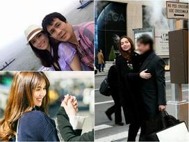 Làm vợ người ta không danh không phận, vì cớ gì mà nhiều mỹ nhân Việt vẫn chấp nhận làm kẻ thứ 3?