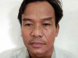 Nghệ An: Hiếp dâm con gái bạn thân suốt gần 1 năm, gã đàn ông đe dọa nếu bé gái dám tiết lộ
